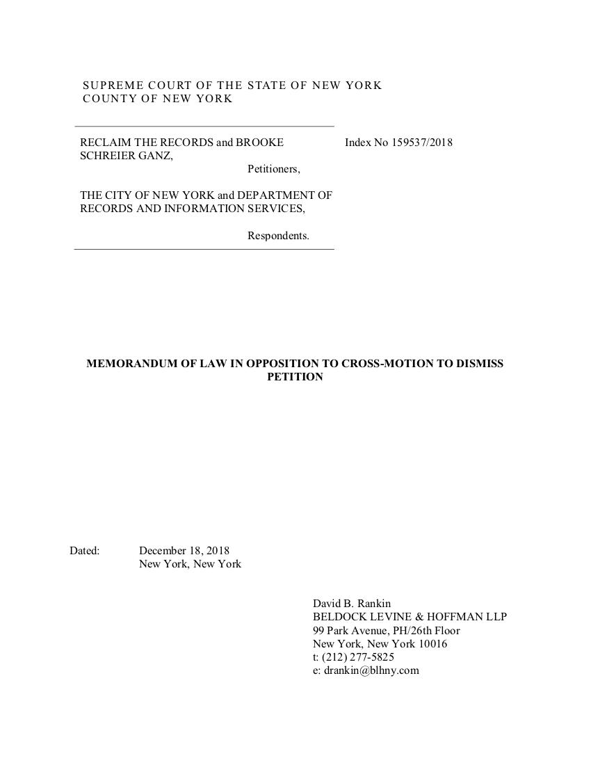 Divorce Records vs. Divorce Certificates